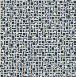 Mistral East West Style Wallpaper Bento 2764-24339 By A Street Prints For Brewster Fine Decor